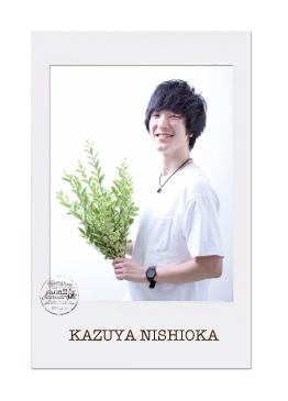 2017staff_kazuya1.png