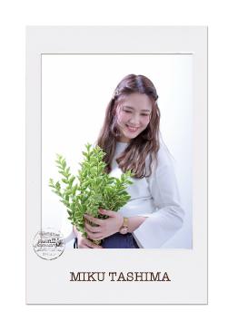 2017staff_miku11.png